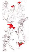 Kimiko style by silk ward-d5lfxtz