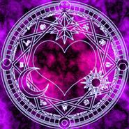 Torika s magic circle by earthstar01-d3a3krr
