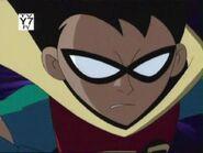 Teen Titans 12 001