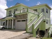 3-storey-home-design