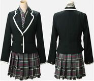 Japanese-school-uniform-clothing-trends