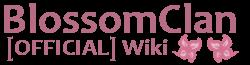 BlossomClan Wiki