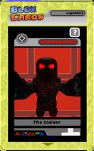 Noob Mistakes | Blox Cards Wikia | FANDOM powered by Wikia