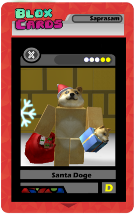 Roblox Game Card Items Fandom Suggest Card Ideas Blox Cards Wikia Fandom Powered By Induced Info