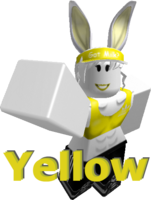ContentsNav Yellow