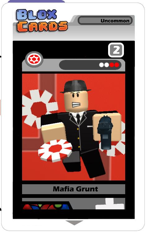 image mafia grunt png blox cards wikia fandom powered by wikia