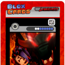 Nobledragon Blox Cards Wikia Fandom