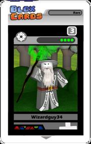 Wizardguy34