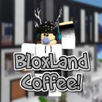 Bloxlanddecal