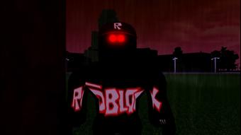 Leah Ashe Roblox Guest 666 Part 2 Guest 666 Blox Watch A Roblox Horror Movie Wiki Fandom