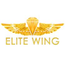 Elite Wing
