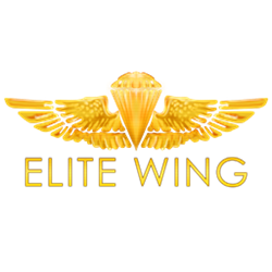 File:Elite Wing.png