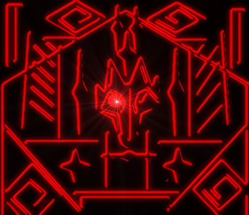 File:Ancient fox motif by narianthefox.png