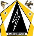 Blacklightninglogo3d2.jpg