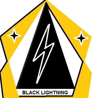 File:Blacklightninglogo3d.jpg