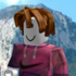 Firerocks's Capri ID