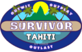 TahitiLogo