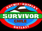 Survivor Roblox: Chile