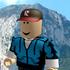 NeutralTim's Capri ID