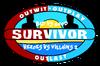 Heroes vs Villains 2 Logo