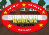 Survivor All Star Logo