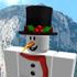 Bwinter's Capri ID