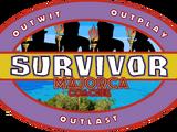 Survivor Roblox: Majorca