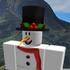 Bwinter's Kauai ID