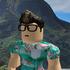 Mac's Kauai ID