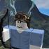 Searby's Kauai ID