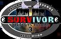 HvV3 Logo