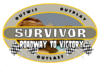 Roadway to Victory Logo