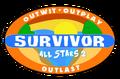 All Stars 2 Logo