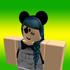 IiFuzzy's Palau ID