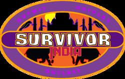 India Logo
