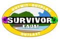 Kauai Logo