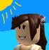 KaylaMonster89's Summer Free ID