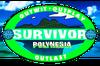 Polynesia Logo