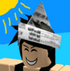 Iisuperfabx's Summer Free ID