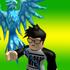 Theo's Palau ID