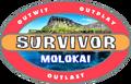Molokai Logo