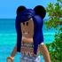 Nikki's Aruba Photo