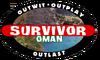 Survivor Oman Logo