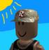 Wrongturnelenafan's Summer Free ID