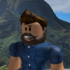 Spood's Kauai ID