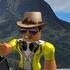 White's Kauai ID