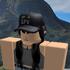 Skades' Kauai ID