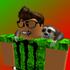 AlexMarcumm's Madagascar ID
