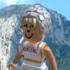 Impossibley's Capri ID