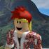 Ireally's Kauai ID